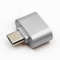 26.3 руб. 10% СКИДКА|Оптовая продажа Лидер продаж забавные мини микро USB OTG адаптер для камеры MP3 OTG конвертер Кабель Micro USB OTG on Aliexpress.com | Alibaba Group