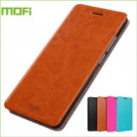 US $8.1 20% OFF|For Xiaomi mi max 2 Case MOFI Stand Case Hight Quality Flip Leather Cover Case For Xiaomi mi max 2 mi max2 6.44 inch-in Flip Cases from Cellphones & Telecommunications on Aliexpress.com | Alibaba Group