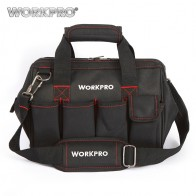 Сумка для инструментов WORKPRO W081020AE-in Сумка для инструментов from Инструменты on Aliexpress.com | Alibaba Group