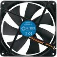Купить Вентилятор 5Bites [F14025S-3] в интернет магазине DNS. Характеристики, цена 5Bites | 1038322