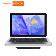 US $200.74 27% OFF|2020 NEW CHUWI Hi10 X 10.1 inch FHD Screen Intel N4100 Quad Core 6GB RAM 128GB ROM Windows Tablets Dual Band 2.4G/5G Wifi BT5.0 on AliExpress