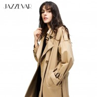 US $44.36 49% OFF|JAZZEVAR 2019 Autumn New Women
