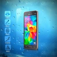 72.59 руб. 40% СКИДКА|Templado filmo защитное покрытие 9h из закаленного стекла для экрана пленка для samsung Galaxy Grand Prime G530 SM G530H Duos G531 G531F чехол-in Защита экрана телефона from Мобильные телефоны и телекоммуникации on Aliexpress.com | Alibaba Group