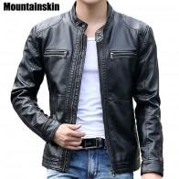 2657.34 руб. 23% СКИДКА|Mountainskin 5XL Для Мужчин