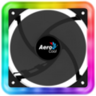 Купить Комплект вентиляторов Aerocool Edge 14 в интернет магазине DNS. Характеристики, цена Aerocool Edge 14 | 1358148