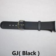 290.44 руб. 11% СКИДКА|Ремешки часов: дисплей GJ HRM1 GVT GE FJ, ремешок, пожалуйста, свяжитесь со службой поддержки клиентов.-in Ремешки для часов from Ручные часы on Aliexpress.com | Alibaba Group