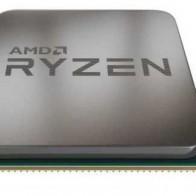 Купить Процессор AMD Ryzen 5 3600X в интернет-магазине СИТИЛИНК, цена на Процессор AMD Ryzen 5 3600X (1151450) - Москва