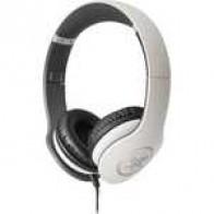 Наушники Yamaha HPH-Pro300 white: купить недорого в интернет-магазине, низкие цены