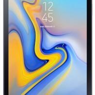 Купить Планшет Samsung Galaxy Tab A 10.5 SM-T595 32Gb grey по низкой цене с доставкой из маркетплейса Беру