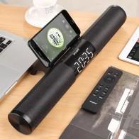 6204.83 руб. 5% СКИДКА|Bluetooth говорящий радиоприемник звук Системы 3D стерео Музыка динамик объемного звучания Системы функции дистанционного управления F1-in Сабвуфер from Бытовая электроника on Aliexpress.com | Alibaba Group