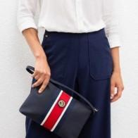 Женская сумка U.S. Polo Assn. ME-50233607-VR033 - Сумки US Polo assn