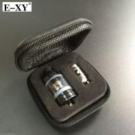 Subohm мм 22 мм танк распылитель 0,3 0,5 Ом Core катушки 510 мл ёмкость 2,5 для 10 Вт Вт 80 Вт электронные сигареты Vape Mod коробка испаритель купить на AliExpress