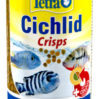 Купить Сухой корм Tetra Cichlid Pro для рыб 500 мл по низкой цене с доставкой из маркетплейса Беру
