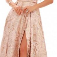 Женское платье Pierre Cardin ME-DEP7.PC55105-22 - Для ковровой дорожки