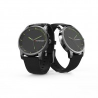 2432.5 руб. |N20 IP68 водонепроницаемый круглый экран bluetooth умные кварцевые часы для ios android телефон аккумуляторная долгого ожидания-in Смарт-часы from Бытовая электроника on Aliexpress.com | Alibaba Group