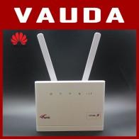 5558.2 руб. |Разблокированный HUAWEI B315 B315S 22 со встроенной антенной CPE 150 Мбит/с 4G LTE FDD TDD Беспроводной PK E5186 B310 B593-in 3 г/4 г маршрутизаторы from Компьютер и офис on Aliexpress.com | Alibaba Group