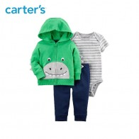 2235.27 руб. |Carter