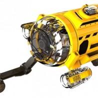 КупитьПодводная лодка Silverlit Power in Speed SpyCam Aqua (82418) 11 смпо выгодной цене на Яндекс.Маркете