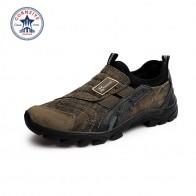 1544.97 руб. 53% СКИДКА|2018 настоящие новые средние (b, m) Eva новейшие мужские походные ботинки для спорта на открытом воздухе противоскользящие спортивные zapatos hombre Бесплатная доставка-in Походная обувь from Спорт и развлечения on Aliexpress.com | Alibaba Group
