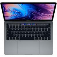 Ноутбук Apple MacBook Pro 13 TB i5 1,