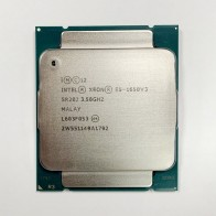 8296.75 руб. |Intel Xeon E5 1650 V3 3,5 GHz 6 Core 15 Mb Кэш LGA2011 3 Процессор E5 1650 V3 процессор-in ЦП from Компьютер и офис on Aliexpress.com | Alibaba Group