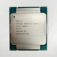8296.75 руб. |Intel Xeon E5 1650 V3 3,5 GHz 6 Core 15 Mb Кэш LGA2011 3 Процессор E5 1650 V3 процессор-in ЦП from Компьютер и офис on Aliexpress.com | Alibaba Group
