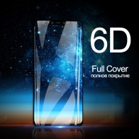Tempered Glass for Xiaomi Mi 9T Pro 9 SE 8 Safety Glass Screen Protector on for Xiaomi Mi 9 T 9 Lite 8 A2 A1 Pocophone F1 Glass
