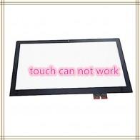 1703.76 руб. |(Touch не может работать) для Lenovo Flex 2 14 Flex 2 14 14d Планшеты Сенсорный экран Панель планшета Стекло Сенсор Замена 14 дюймовый купить на AliExpress