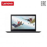 Ноутбук Lenovo 320 17IKB 17.3