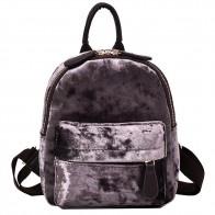692.49 руб. |Рюкзак в студенческом стиле для женщин и девочек, мягкий школьный рюкзак, однотонные дорожные школьные сумки, высокое качество, mochila feminina-in Рюкзаки from Багаж и сумки on Aliexpress.com | Alibaba Group