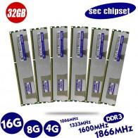 537.05 руб. 26% СКИДКА|Оригинальный мобильный телефон 4 Гб DDR3 1333 МГц 1600 1866 МГц 4G 1333 1600 1866 радиатор регистровая и ecc память сервера память 8 ГБ флеш накопитель 16Гб 8Гб Гб оперативной памяти, 16 Гб встроенной памяти, Оперативная память x79 x58 LGA 2011-in ОЗУ from Компьютер и офис on Aliexpress.com | Alibaba Group