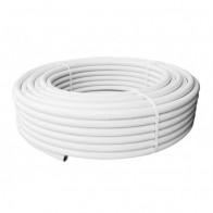 Купить Труба металлопластиковая 16х2мм Stout (200) в Ульяновске - Металлопластиковые трубы