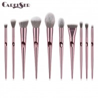 US $1.03 42% OFF|Luxury profession Makeup Brushes Set For Foundation Powder Blush Eyeshadow Concealer Lip Eye Make Up Brush Cosmetics Beauty Tool-in Eye Shadow Applicator from Beauty & Health on Aliexpress.com | Alibaba Group