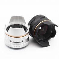 5650.22руб. 3% СКИДКА|Kaxinda 14 мм F3.5 широкоугольный ручной объектив для sony Fujifilm Olympus Canon Panasonic беззеркальная камера f/3,5-in Объективы для фотоаппаратов from Бытовая электроника on AliExpress