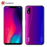 US $119.99 40% OFF|Elephone A4 Pro MT6763 Octa Core Cell Phone HD+Screen 5.85 Inch Android 8.1 Smartphone 4GB RAM 64GB ROM 16MP 4G LTE Mobile Phone-in Cellphones from Cellphones & Telecommunications on Aliexpress.com | Alibaba Group