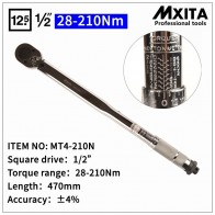 2707.96 руб. 30% СКИДКА|MXITA 1/2