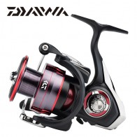 US $73.44 46% OFF|18 Original DAIWA FUEGO LT 1000D 2000D 2500 3000C 4000 C Spinning Fishing Reel Low Gear Ratio 7BB 5.2/5.3:1 LC ABS Metail Spool-in Fishing Reels from Sports & Entertainment on Aliexpress.com | Alibaba Group