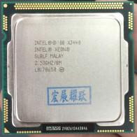980.21 руб. |Четырехъядерный процессор Intel Xeon X3440 (8 Мб кэш памяти, 2,53 ГГц) процессор LGA1156 cpu 100% работает правильно, настольный процессор-in ЦП from Компьютер и офис on Aliexpress.com | Alibaba Group