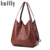 1144.25 руб. 40% СКИДКА|Винтажные женские сумки с ручками дизайнерские роскошные сумки женские сумки на плечо женские сумки с ручкой сверху купить на AliExpress