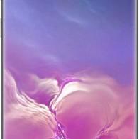 Смартфон SAMSUNG Galaxy S10 128Gb,  SM-G973F,  черный