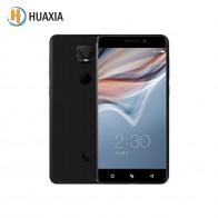 6271.88 руб. |Оригинальный LeTV LeEco Le Pro3 X651 двойной AI ячейки smartphone13.0MP две задних камеры Helio X23 Дека core 4 ГБ Оперативная память + 32 ГБ встроенная память 5,5