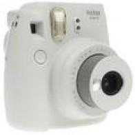 Купить Фотокамера моментальной печати Fujifilm Instax mini 9 в интернет магазине DNS. Характеристики, цена Fujifilm Instax mini 9 | 1131106 - Список товаров для путешественников