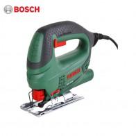 Лобзик Bosch PST 670 + набор пилы-in Электрические пилы from Инструменты on AliExpress