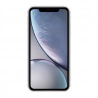 Apple iPhone XR 128GB белый (MRYD2RU/A) – купить в интернет-магазине в Санкт-Петербурге