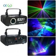 15333.84 руб. |500 МВт rgb Лазерный свет DMX + ILDA + SD + Мультифункциональный/dj сценическое освещение/диско анимация лазерный проектор купить на AliExpress