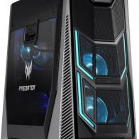Купить Компьютер  ACER Predator PO9-900,  черный в интернет-магазине СИТИЛИНК, цена на Компьютер  ACER Predator PO9-900,  черный (1087400)