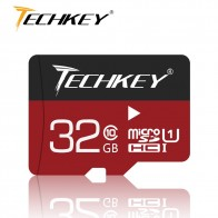 85.87 руб. 17% СКИДКА|2015 Micro карты памяти Micro SD card class10 карты памяти Microsd 64 ГБ 32 ГБ 16 ГБ 8 ГБ внешний накопитель флэш памяти диск для телефона купить на AliExpress