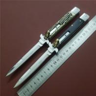 BENYS классический-9 карманный нож EDC режущие инструменты