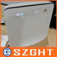 5625.59 руб. |Разблокировка Оригинал 300 M huawei E5186 4G LTE CPE CAT6 маршрутизатор E5186s 22a-in 3G/4G маршрутизаторы from Компьютер и офис on Aliexpress.com | Alibaba Group