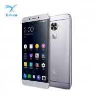 5832.51 руб. |Новый LeEco LeTV Le X526 X520 5,5 дюймов Восьмиядерный 3000 мАч 3 ГБ ОЗУ 64 Гб ПЗУ 16.0MP Android 6,0 Snapdragon 652 4G LTE смартфон купить на AliExpress